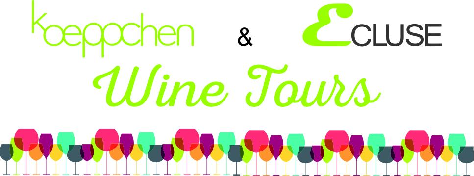 Wine Tours By Koeppchen & Ecluse
